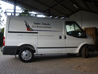 Clevis_Ford-Transit_b