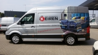 Keiren_VW-Crafter_1