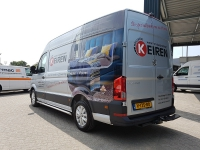 Keiren_VW-Crafter_2