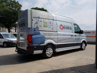 Keiren_VW-Crafter_3