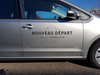 Noueeau-Depart_VW-Up_1
