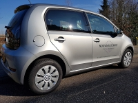 Noueeau-Depart_VW-Up_2