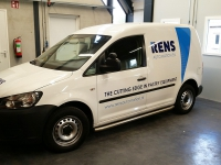 Rens_VW-Caddy