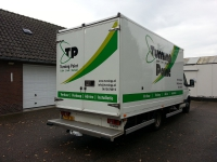TurningPoint_Iveco