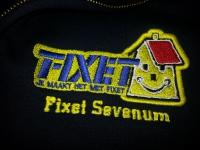 fixet_sweater_borduring_1