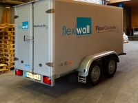 Flexiwall_AHW_1
