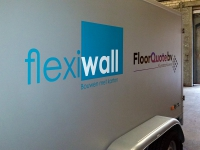 Flexiwall_AHW_2