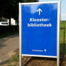KloosterWittem_3_bord
