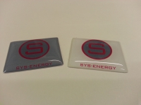 sys-energy_domingstickers