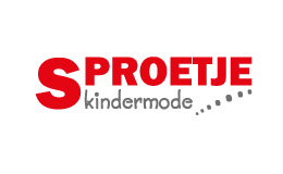 Sproetje-kindermode