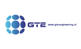 gte-engineering.nl