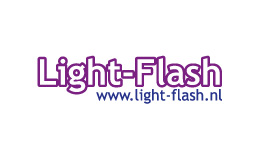 light-flash.nl
