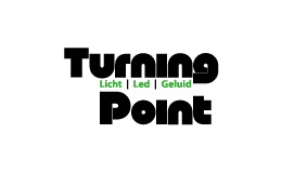 turningp.nl